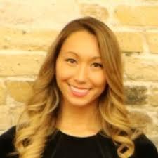 Evelyn Johnson | Entrepreneurship and Innovation | Lake Forest College