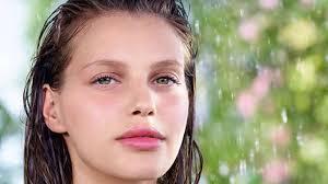 makeup in french saubhaya makeup
