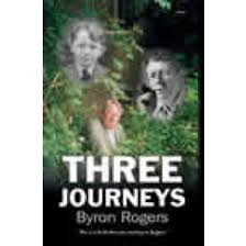 Byron Rogers - Authors