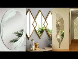 decorative mirror designs and ideas