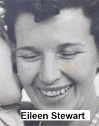 Eileen Adeline STEWART