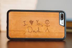 personalized father s day gifts