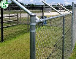 Wire Fence Stretcher Wire Fence Stretcher Suppliers And Manufacturers At Alibaba Com