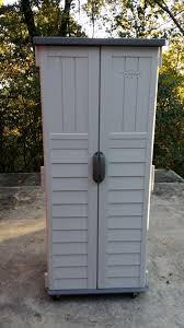 simple diy powder coat spray booth