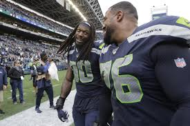 Seahawks will meet with Jadeveon Clowney's agent at the NFL ...