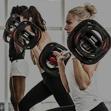 les mills grit strength hiit workouts