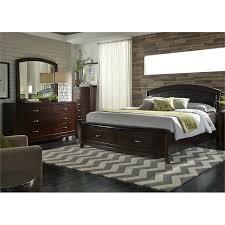 storage bedroom set costco corona