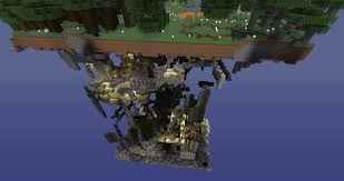 Image result for planet minecraft""
