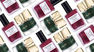 8 great vegan nail polishes and how to