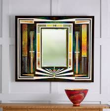 5 stunning wall mirrors that are also