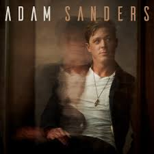 Adam Sanders Follows His Own Voice on Self-Titled Debut EP Sounds Like  Nashville