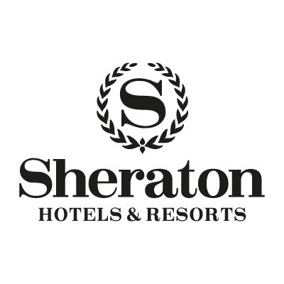 Sheraton Hotels & Resorts (Marriott International) Recruitment & Job Vacancy