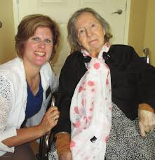 Aging Life Care & Elder Law Resource Directory