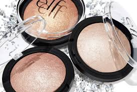 best highlighters to make asian skin