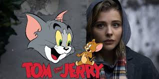 Tom and Jerry 2021 Movie Is Unlike Anything You've Seen Before