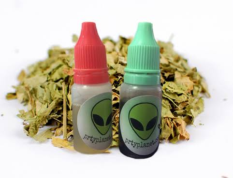 Image result for eliquid herbal""