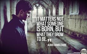 inspirational harry potter quotes of all time a cupful of