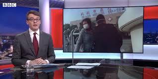 BBC News - Indy100