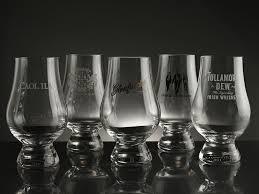 portfolio the official whisky glass