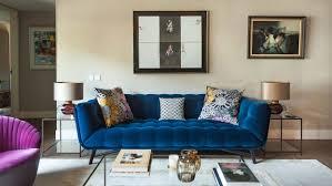 interior design in the uk