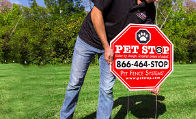 Independent Support For All Brands Of Electric Dog Fences St Louis Dog Fence