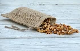 Free photo Walnut Healthy Nutrition Raw Food Snack Organic - Max Pixel