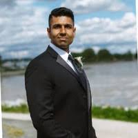 Minesh Chauhan - Business Profile | SHEA Business Solutions | ZoomInfo.com