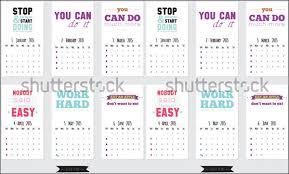 workout calendar template 3 free