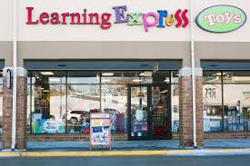 toys r us tries to rise from the
