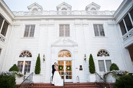 wedding venues in and near charlotte