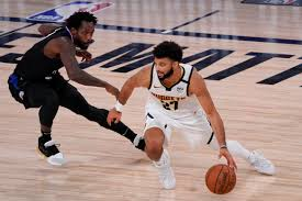 Denver Nuggets vs. Los Angeles Clippers FREE LIVE STREAM (9/7/20): How to  watch NBA playoffs, Game 3, time, channel, odds - pennlive.com