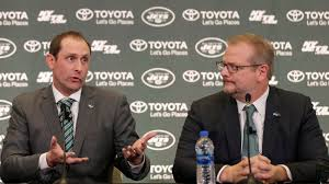 Crucial Reference Helped Adam Gase Land Jets Job: Peyton Manning - The New  York Times