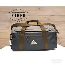 jual travel bag duffle tas travel