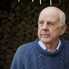 Wendell Berry is still ahead of us - Vox