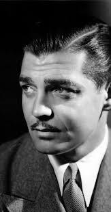 Clark Gable - IMDb