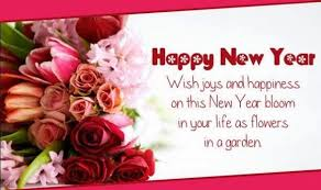 happy new year inspirational quotes pictures motivational