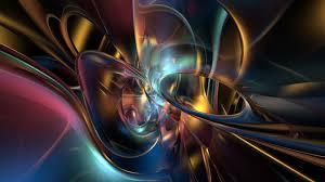 abstract design 1080p hd wallpaper