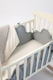 baby cot per clouds crib per baby