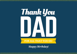 happy birthday messages and images for dads holidappy
