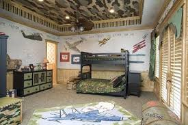 How To Create A Boys Camo Room Camo Rooms Camo Bedroom Camo Room Decor
