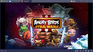 New Angry Birds Star Wars 2 1.9.25 Mega Mod Unlimited Credits ...