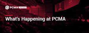 Irma Smith Joins PCMA, as VP of Channel Operations – PCMA