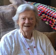 Obituary for Hilda Irene (nee Jackson) Thompson | Basic Funerals ...