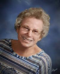 Remembering Myrna L. Bell | Champion Funeral Home