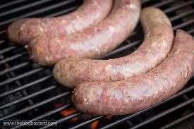 homemade italian sausage learn how