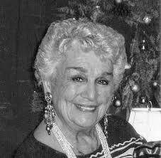 Marjorie SMITH Obituary - Austin, TX | Austin American-Statesman