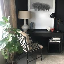 Adele Williams Interior Design - Home   Facebook