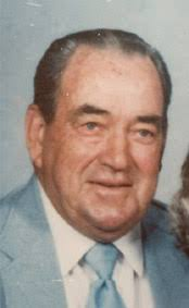 Melvin J. Morgan Obituary | Obituary - Muscatine Funeral Home - Ralph J.  Wittich-Riley-Freers Funeral Home and Cremation Services