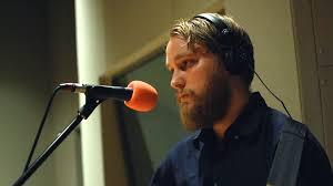 Adam Holmes - New Songs, Playlists & Latest News - BBC Music