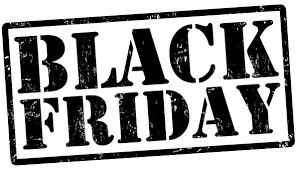 WordPress Black Friday 2020 CRAAAAZZZY ...